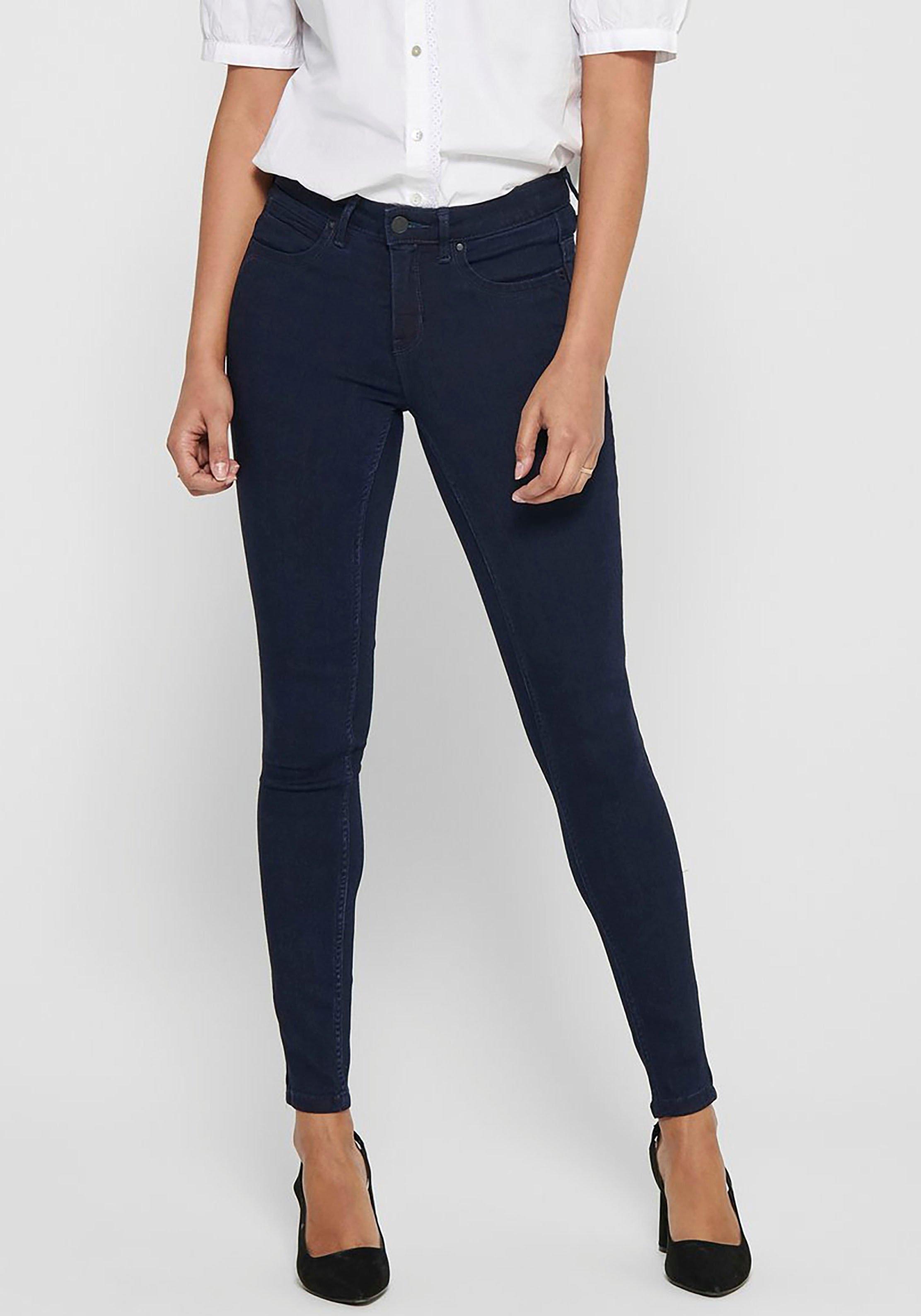 Only skinny fit jeans ONLKENDELL goedkoop op otto.nl kopen