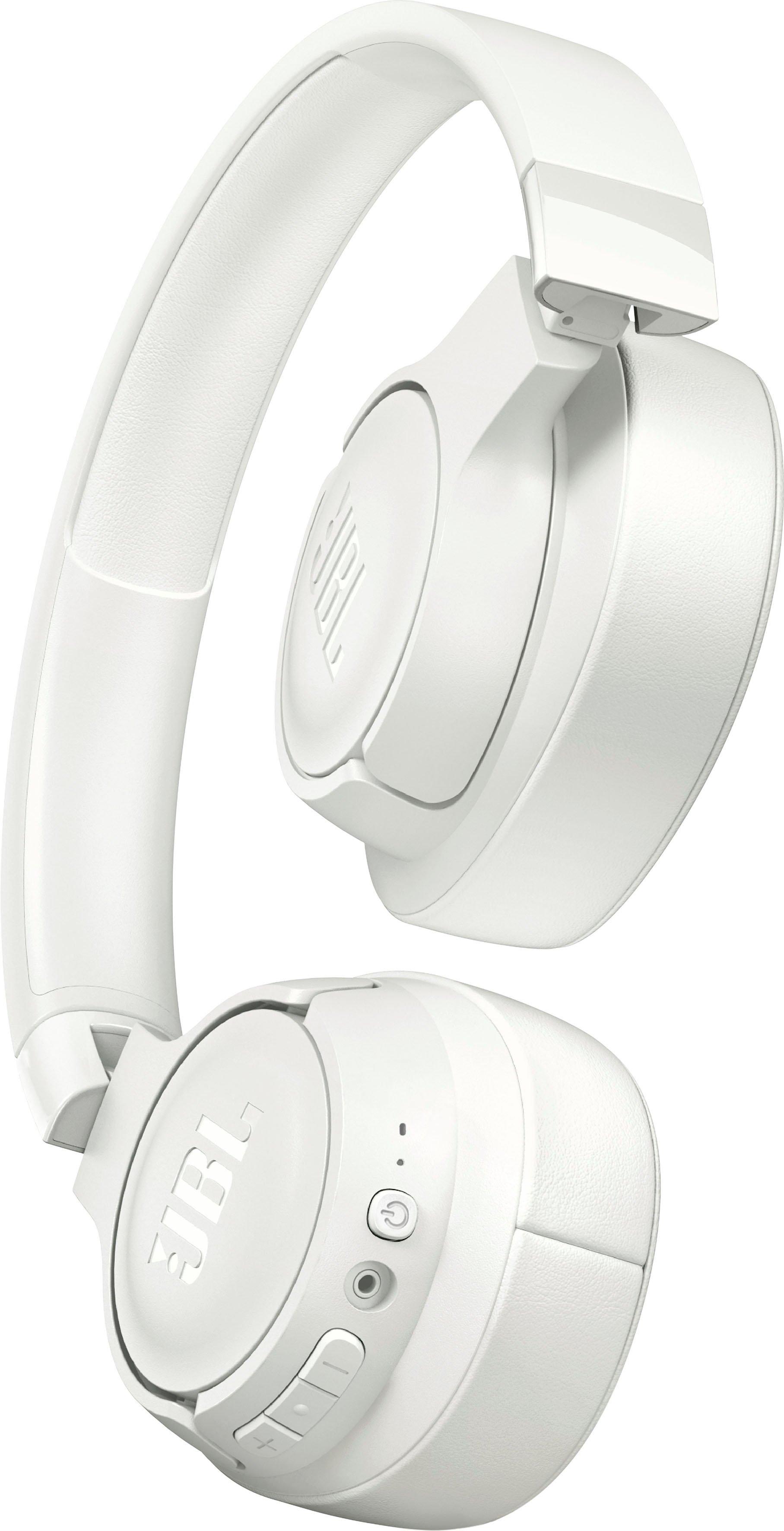 JBL Bluetooth-hoofdtelefoon TUNE 700BT bestellen: 30 dagen bedenktijd