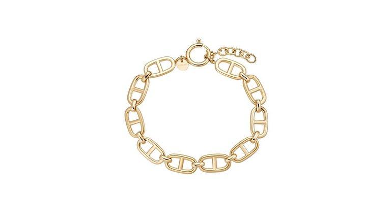 Noelani armband 2031615