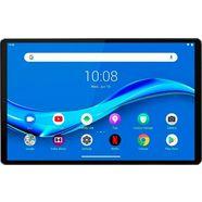 "lenovo tablet tab m10 full hd plus (2. generation), 10,3 "", android grijs"