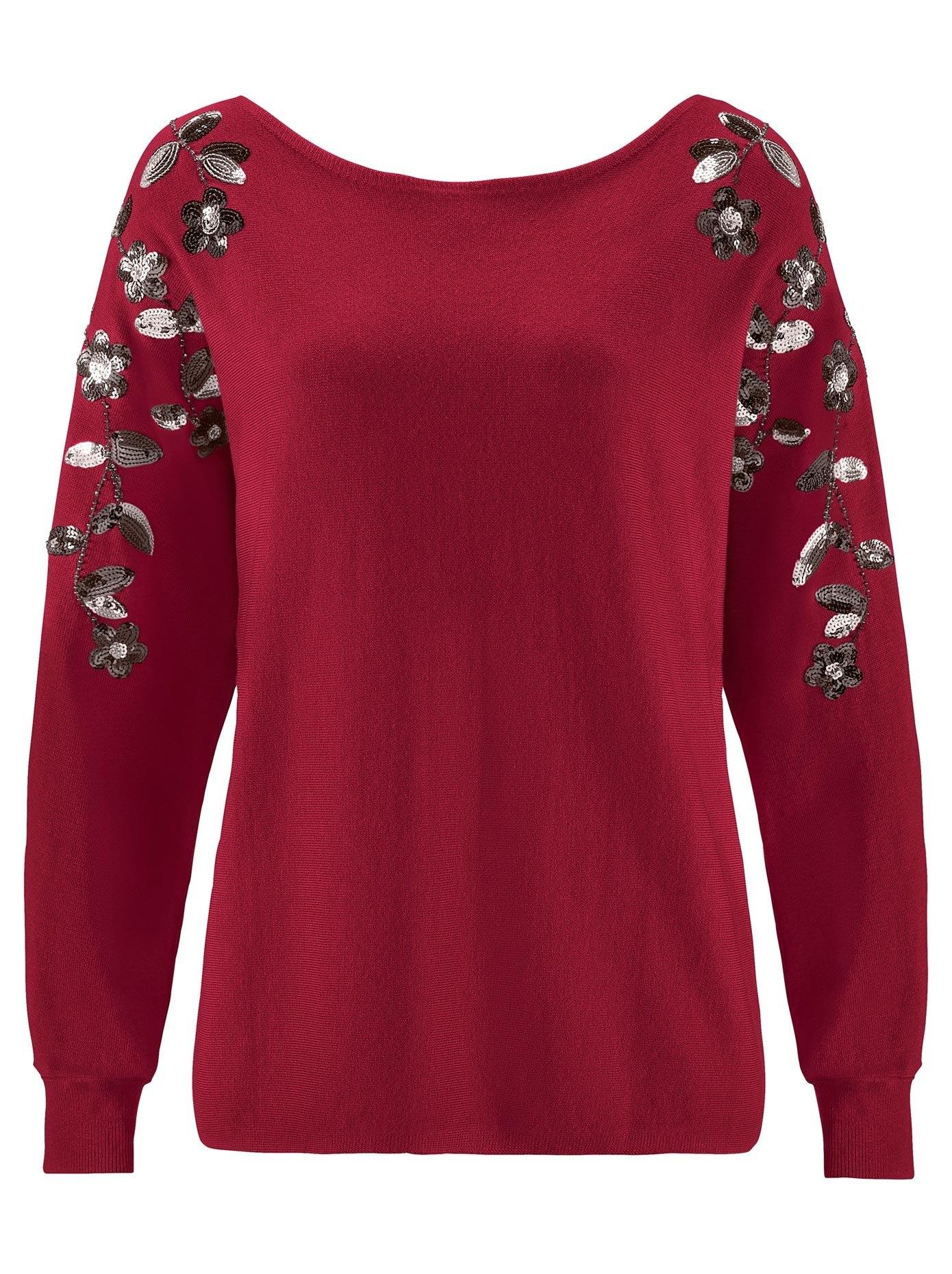 Lady gebreide trui online kopen op otto.nl