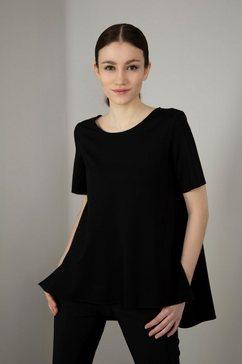 imperial lang shirt »imp-t g37bbb« zwart