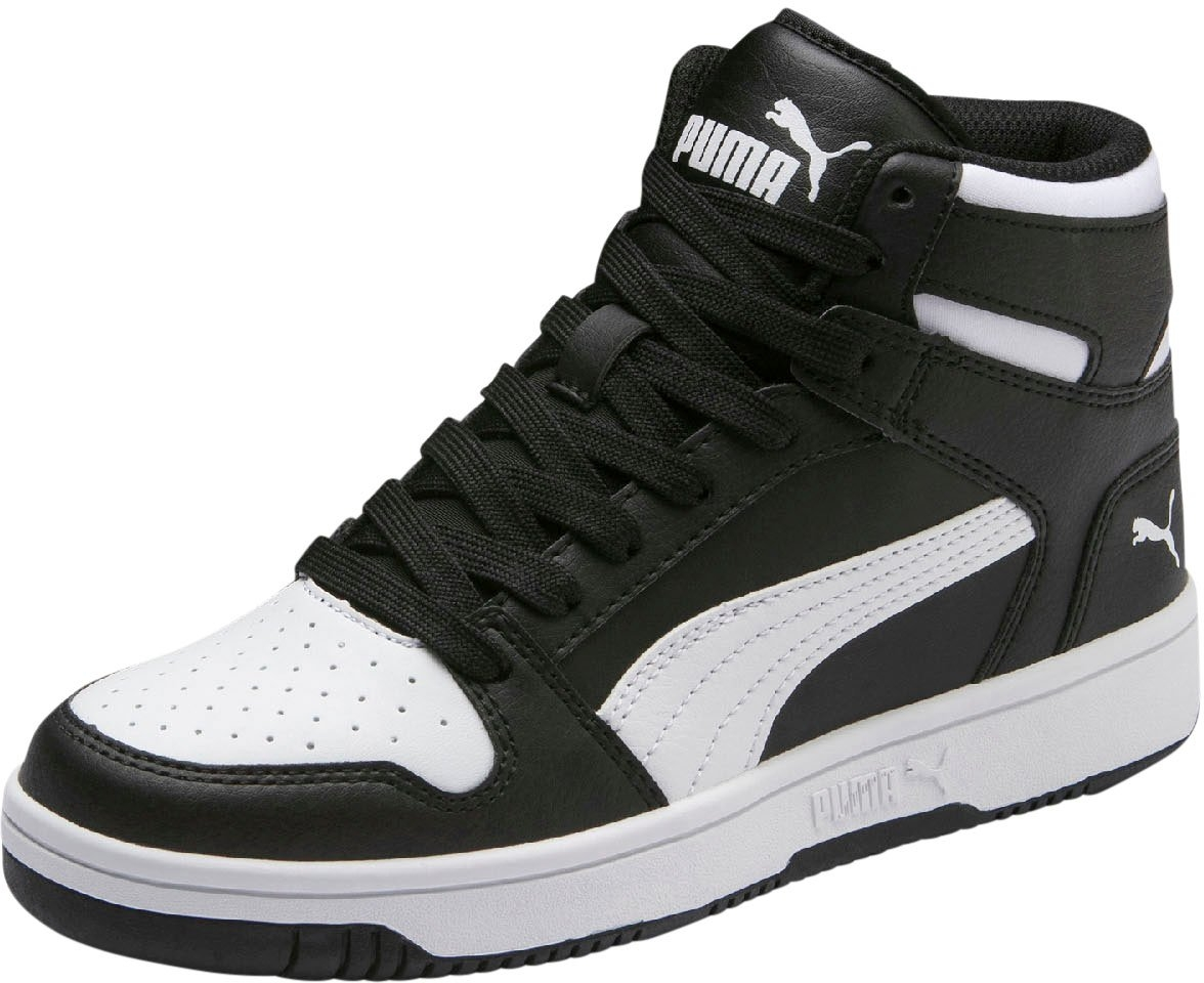 Op zoek naar een PUMA Sneakers Rebound Layup SL Jr? Koop online bij OTTO