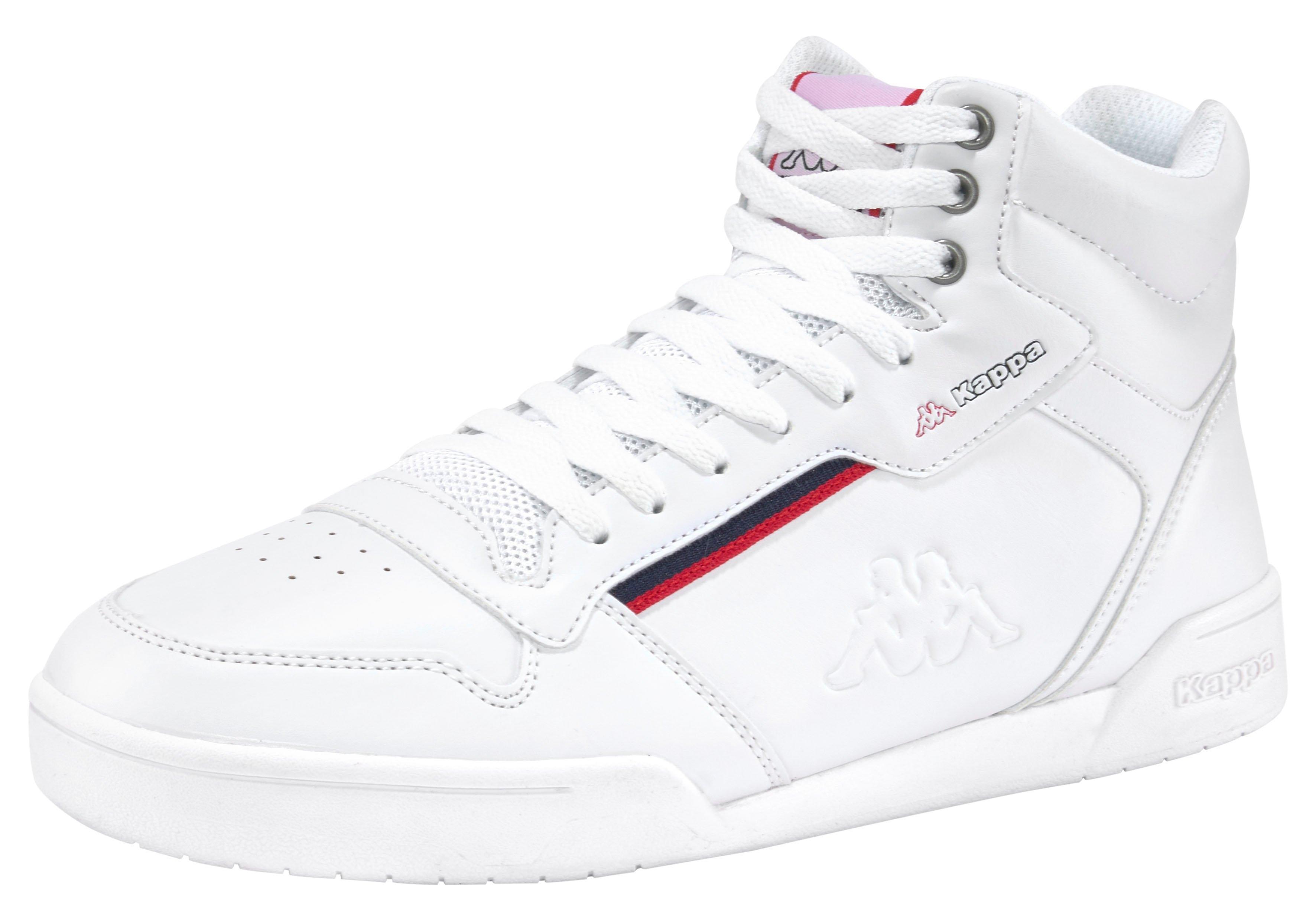 Kappa sneakers »MANGAN« - gratis ruilen op otto.nl