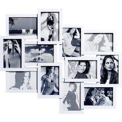 collagelijst wit