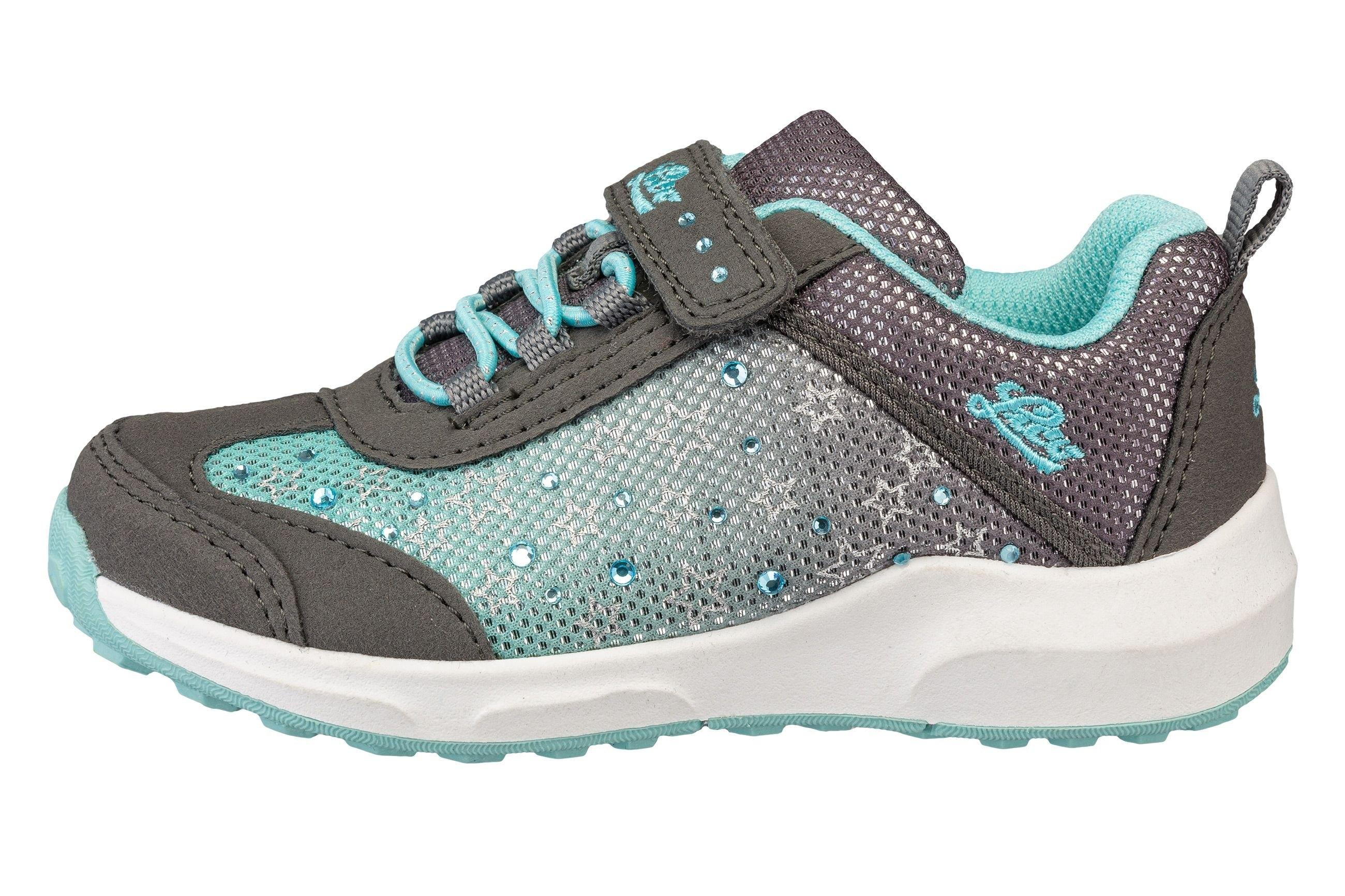 Lico sneakers »Freizeitschuh Dreamer VS« nu online kopen bij OTTO