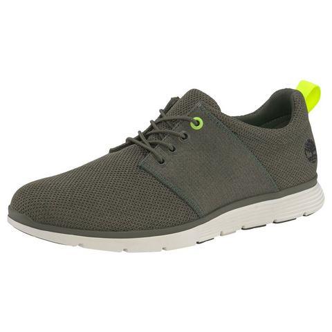NU 15% KORTING: Timberland sneakers Killington L-F Oxford