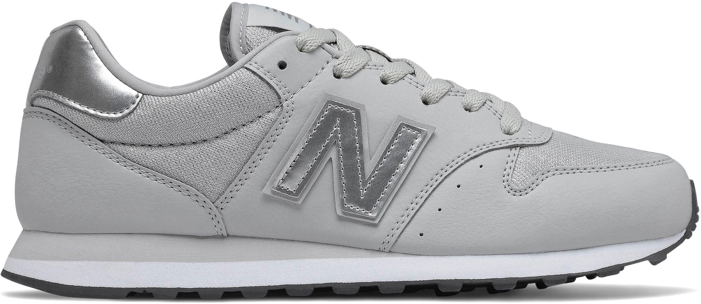 New Balance sneakers »GW500« - gratis ruilen op otto.nl