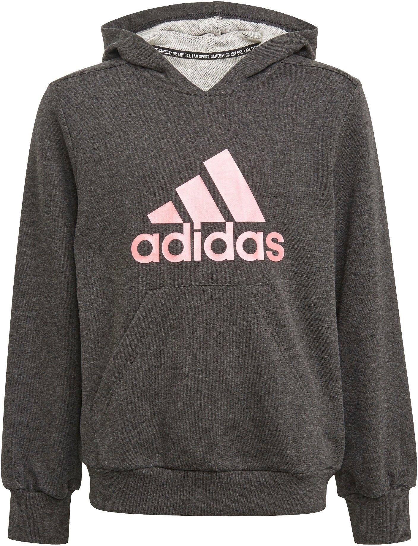 adidas Performance hoodie »G FI Logo HD« voordelig en veilig online kopen