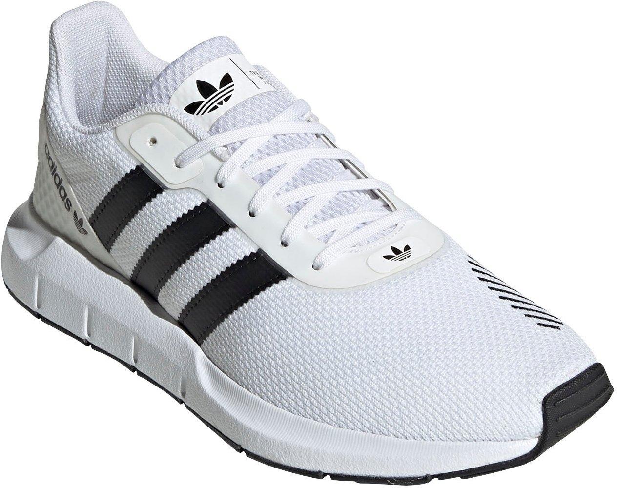 adidas Originals sneakers »Swift Run RF« - gratis ruilen op otto.nl