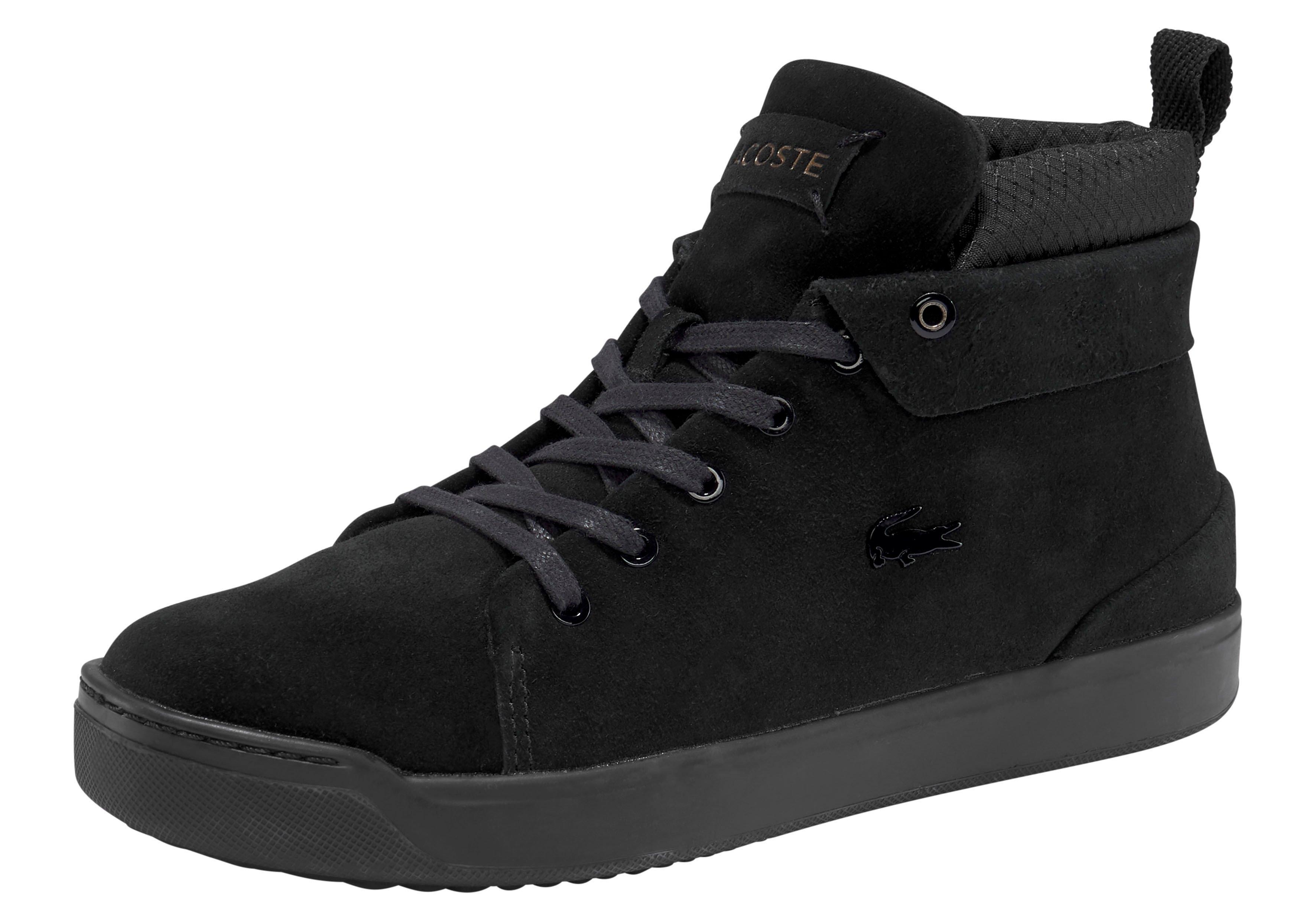 Lacoste sneakers »EXPLORATEUR CLAS03201CFA« nu online kopen bij OTTO