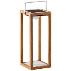 best »best-light« tuinlamp beige