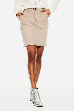 garcia rok in a-lijn