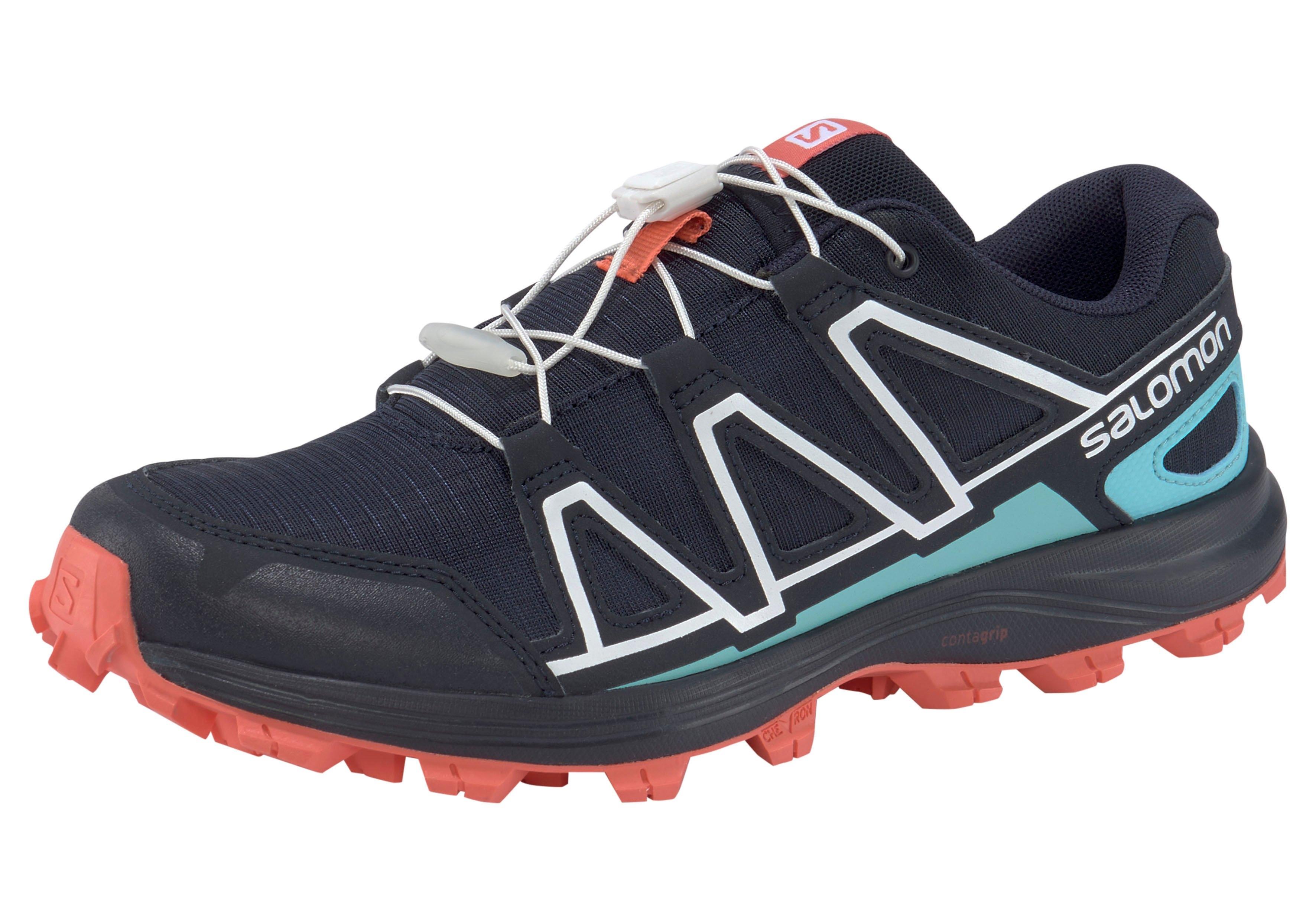 Salomon runningschoenen »ALKALIN Trail W« bestellen: 30 dagen bedenktijd