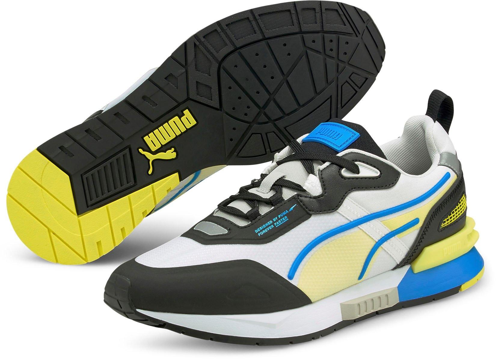 Op zoek naar een PUMA sneakers »Mirage Tech«? Koop online bij OTTO