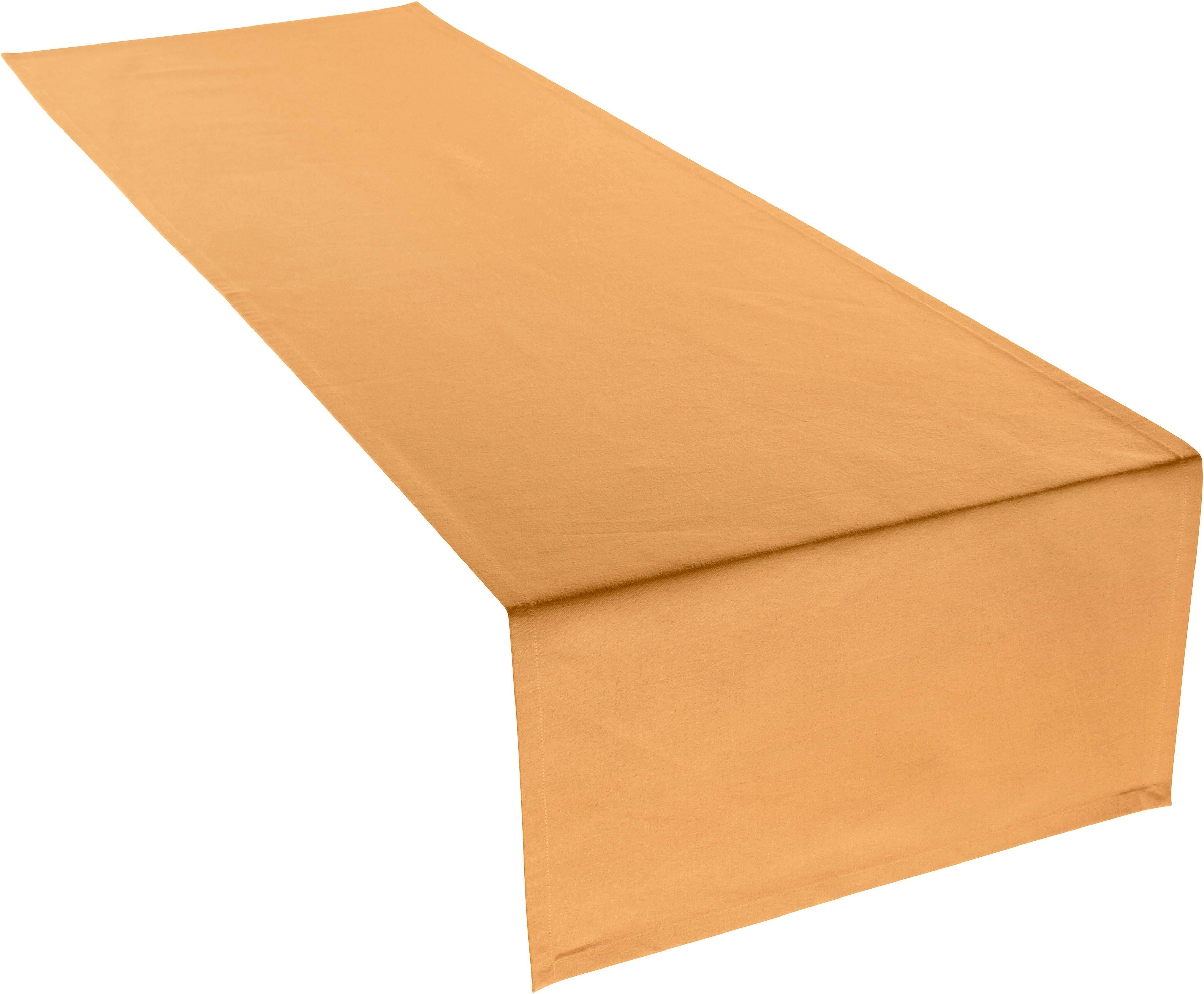OTTO products tafellaken Lasse (1 stuk) online kopen op otto.nl