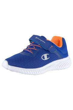 champion sneakers »softy 2.0 b ps« blauw