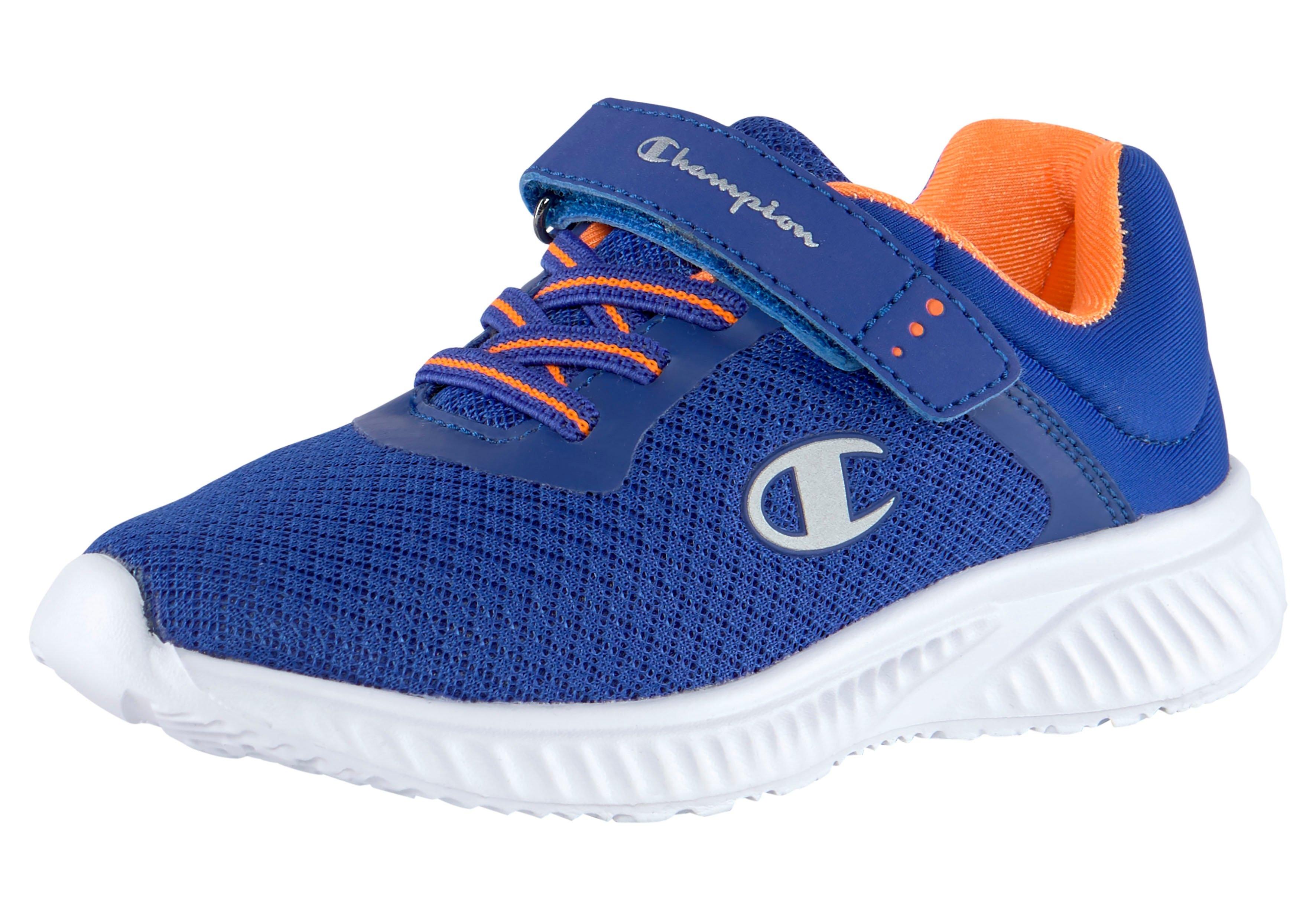 Champion sneakers SOFTY 2.0 B PS veilig op otto.nl kopen