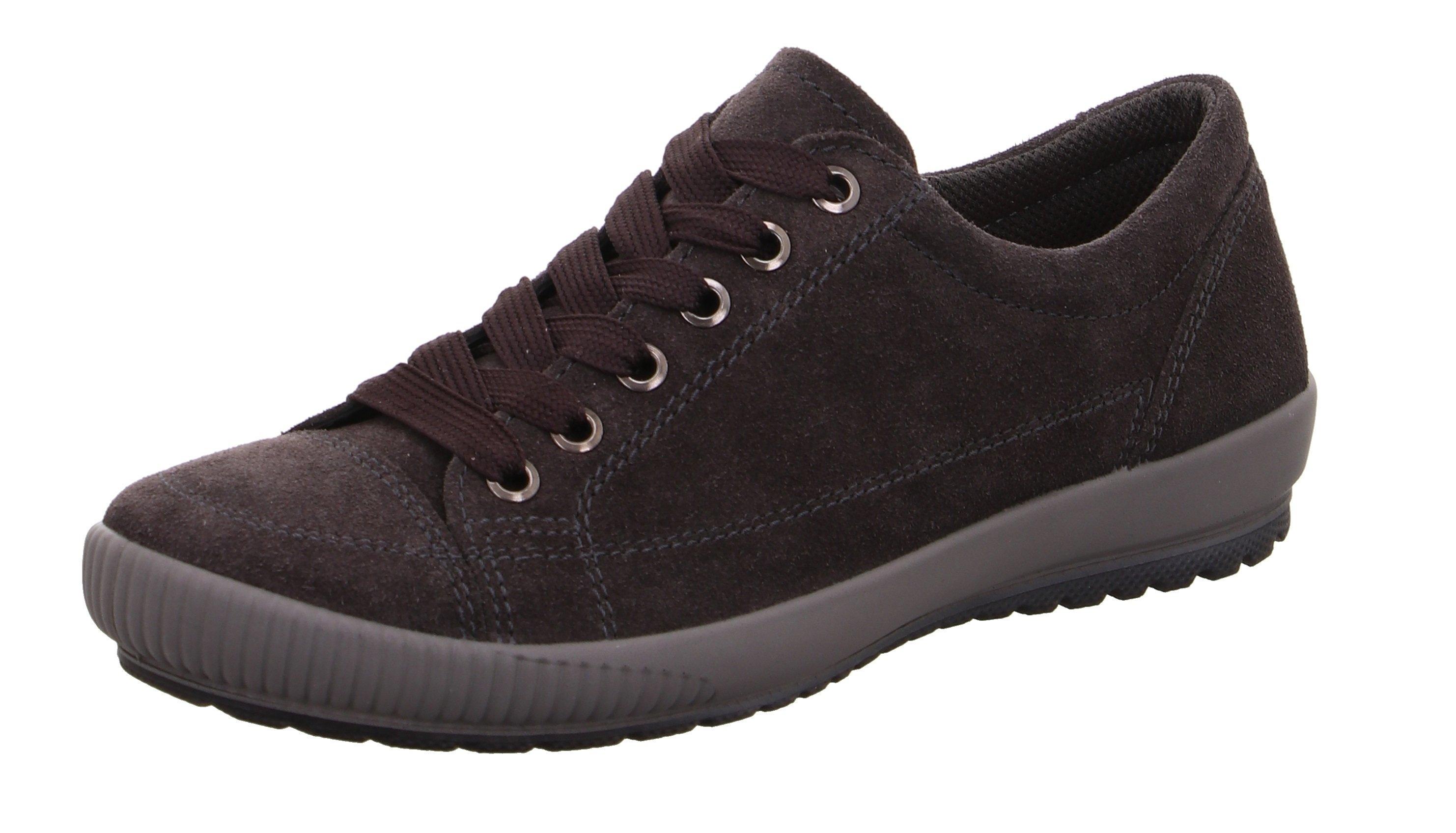 Legero sneakers Tanaro 4.0 met uitneembaar voetbed nu online bestellen