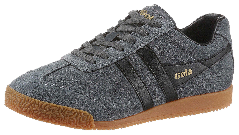 Gola Classic sneakers HARRIER met zacht verdikte rand voordelig en veilig online kopen