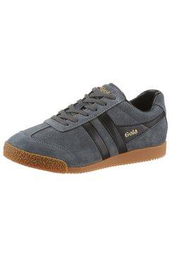 gola classic sneakers met zacht verdikte rand grijs