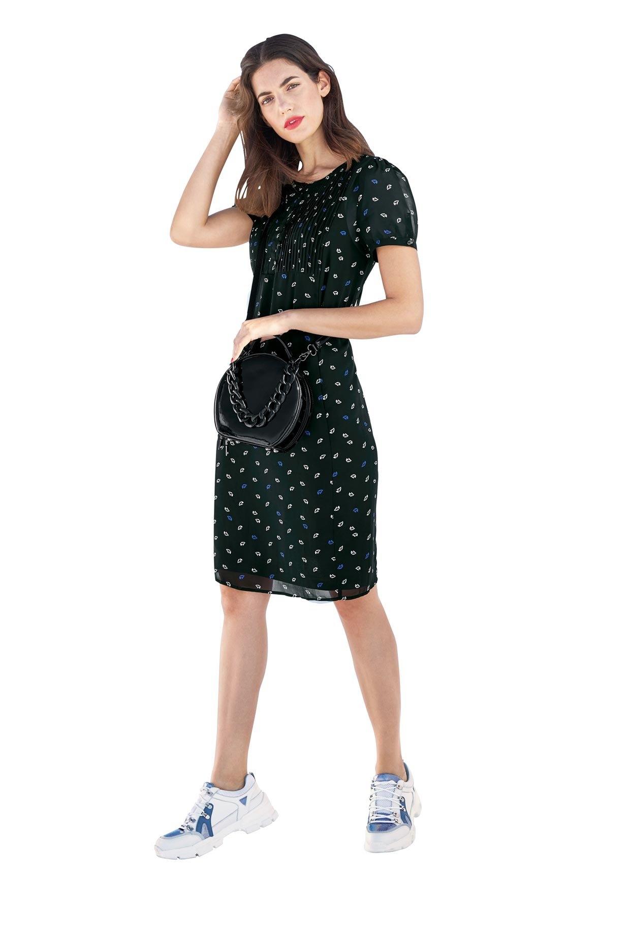 Op zoek naar een heine schoudertas? Koop online bij OTTO
