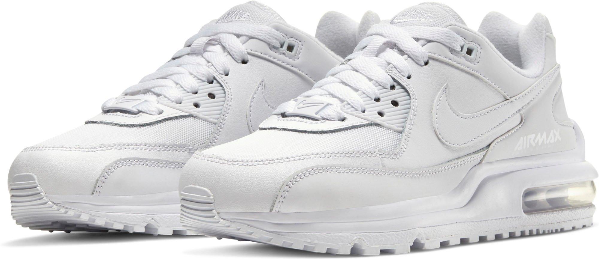 Nike Sportswear Nike sneakers »AIR MAX WRIGHT« - verschillende betaalmethodes