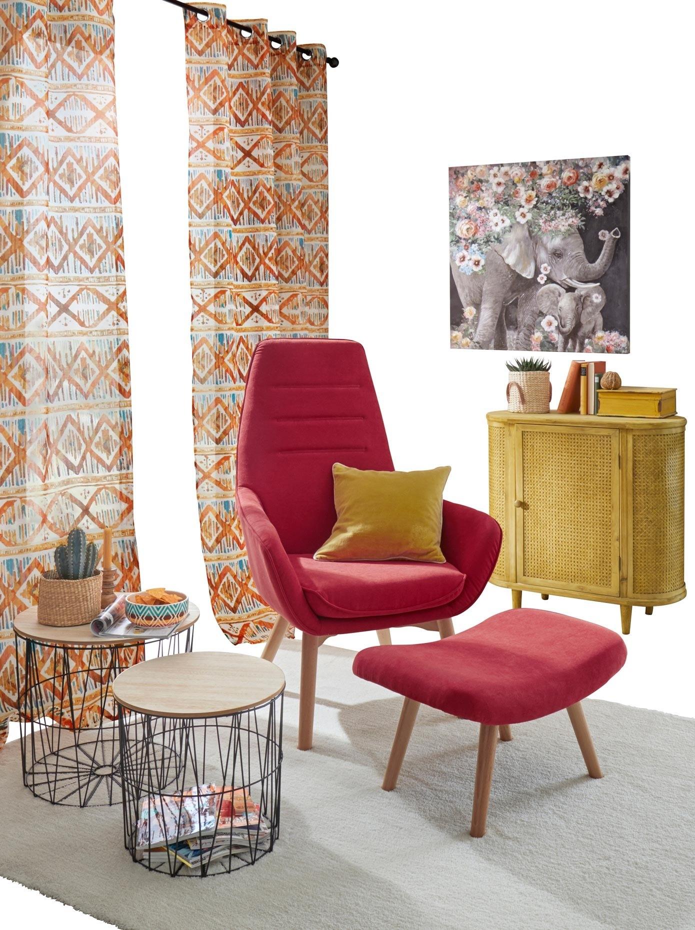 heine home fauteuil (2 stuks) bestellen: 30 dagen bedenktijd
