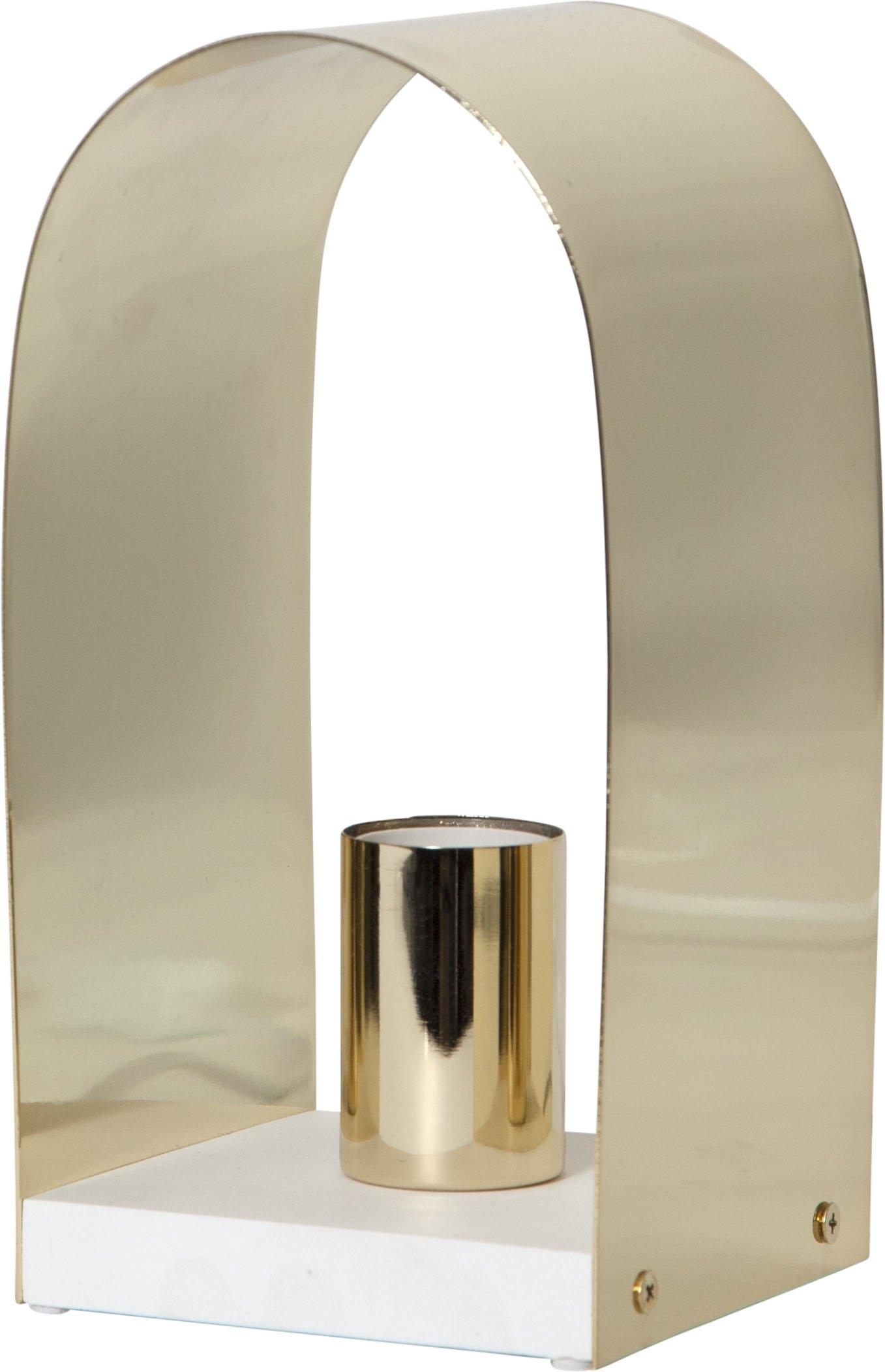 STAR TRADING tafellamp Nobel voordelig en veilig online kopen