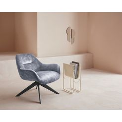 leger home by lena gercke fauteuil »noemi«