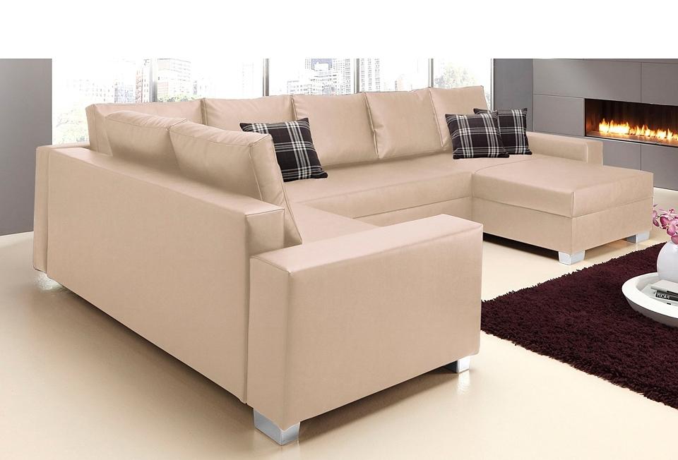 xxl bank online kopen doe je in onze webshop otto. Black Bedroom Furniture Sets. Home Design Ideas
