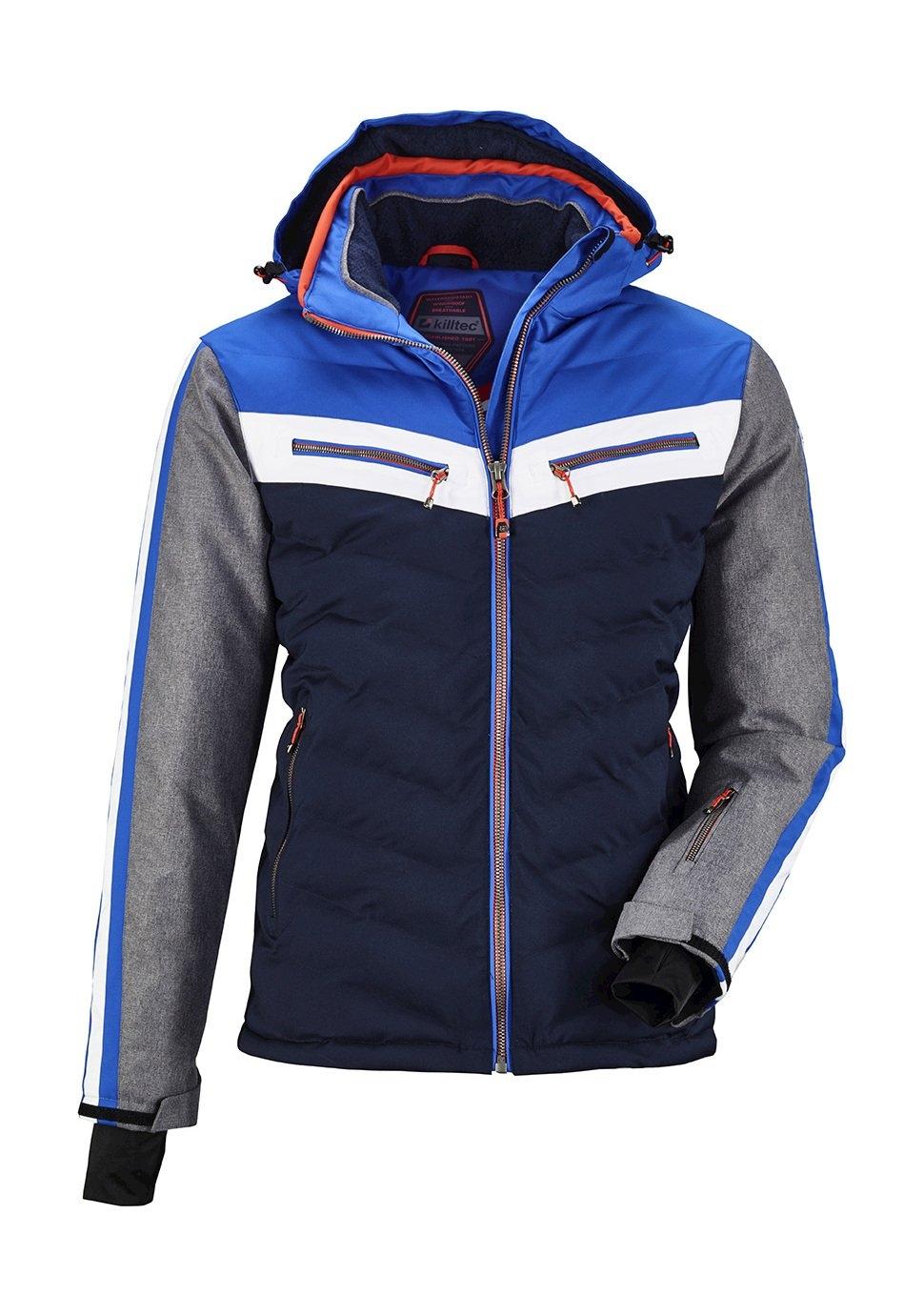 Op zoek naar een Killtec ski-jack Tirano MN JCKT B? Koop online bij OTTO