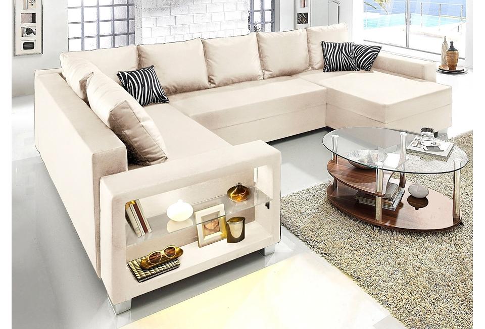 meubels outlet bij otto koop hier je meubels in de sale otto
