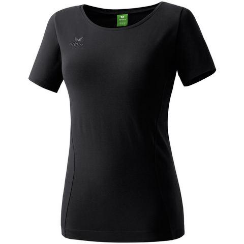 ERIMA Style T-shirt dames