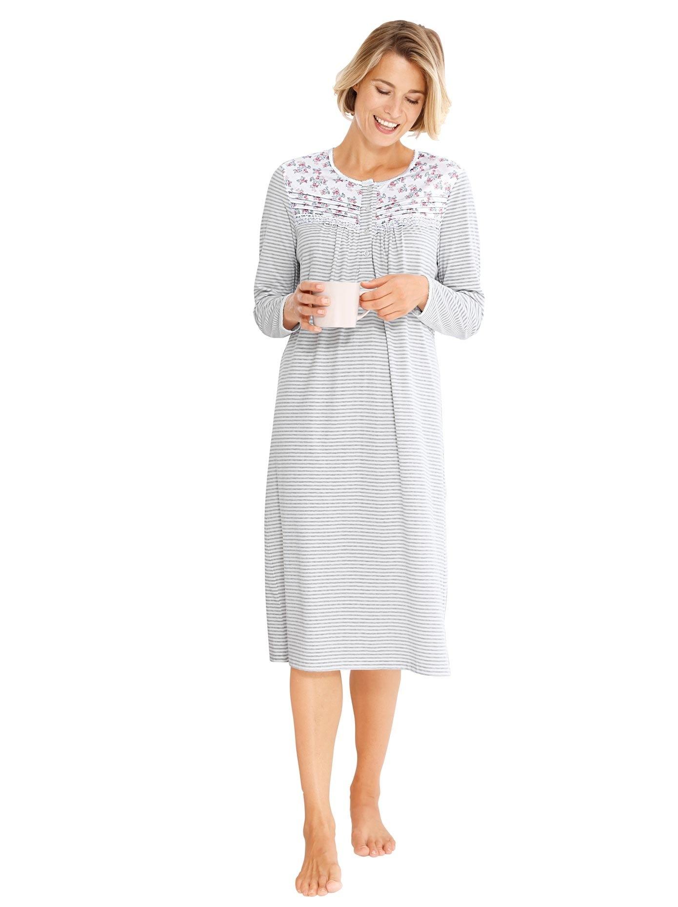 Op zoek naar een wäschepur nachthemd? Koop online bij OTTO