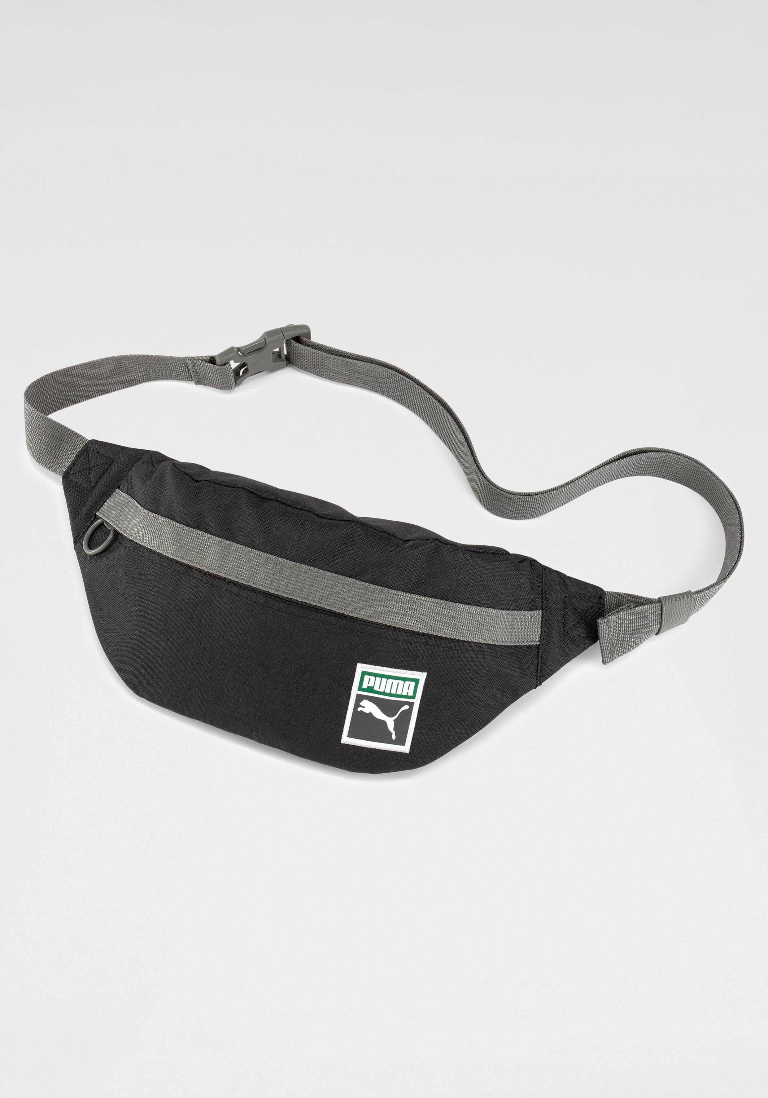 PUMA heuptasje »Originals Waist Bag Retro« nu online bestellen