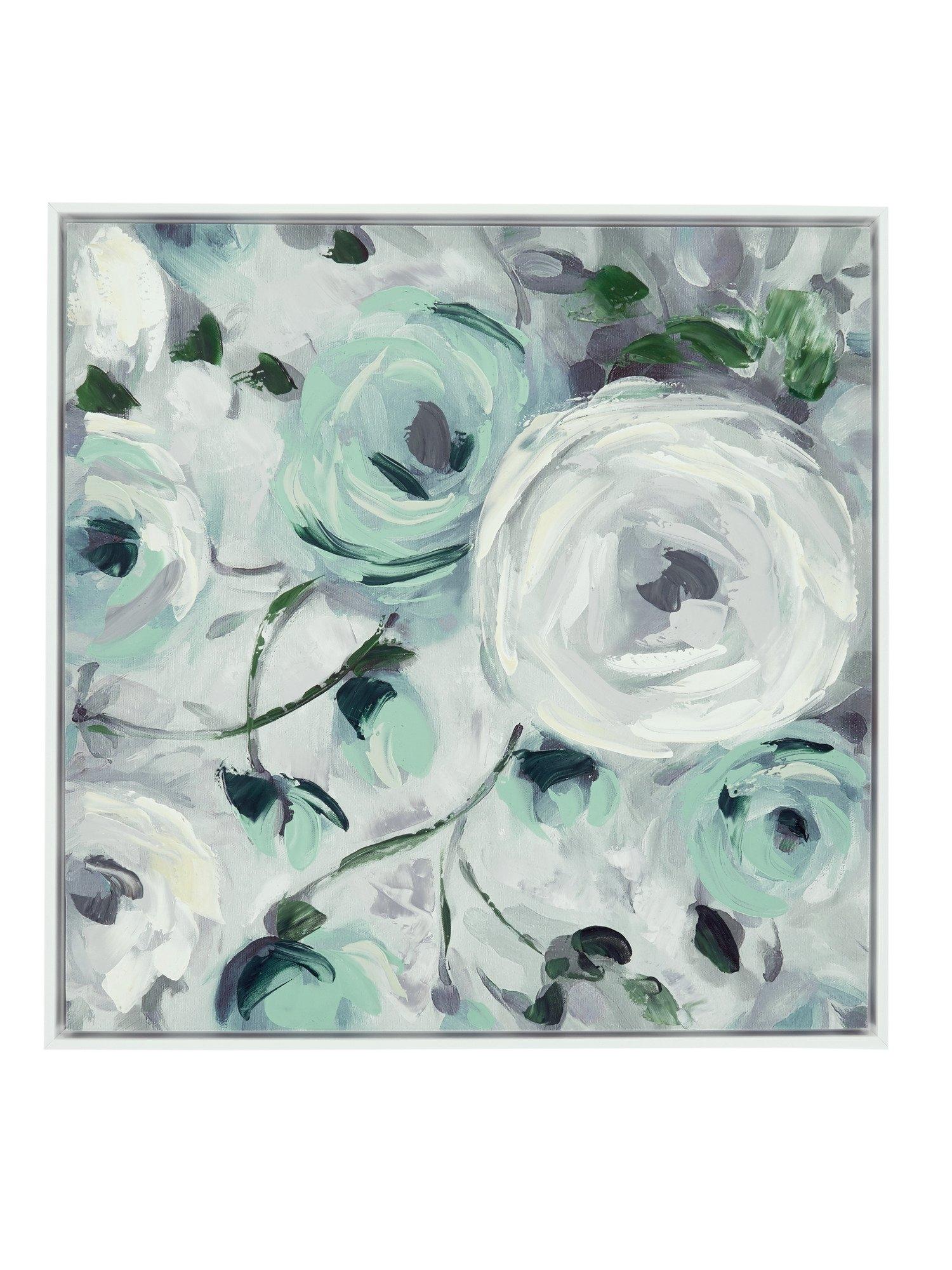 heine home Echt schilderij nu online kopen bij OTTO