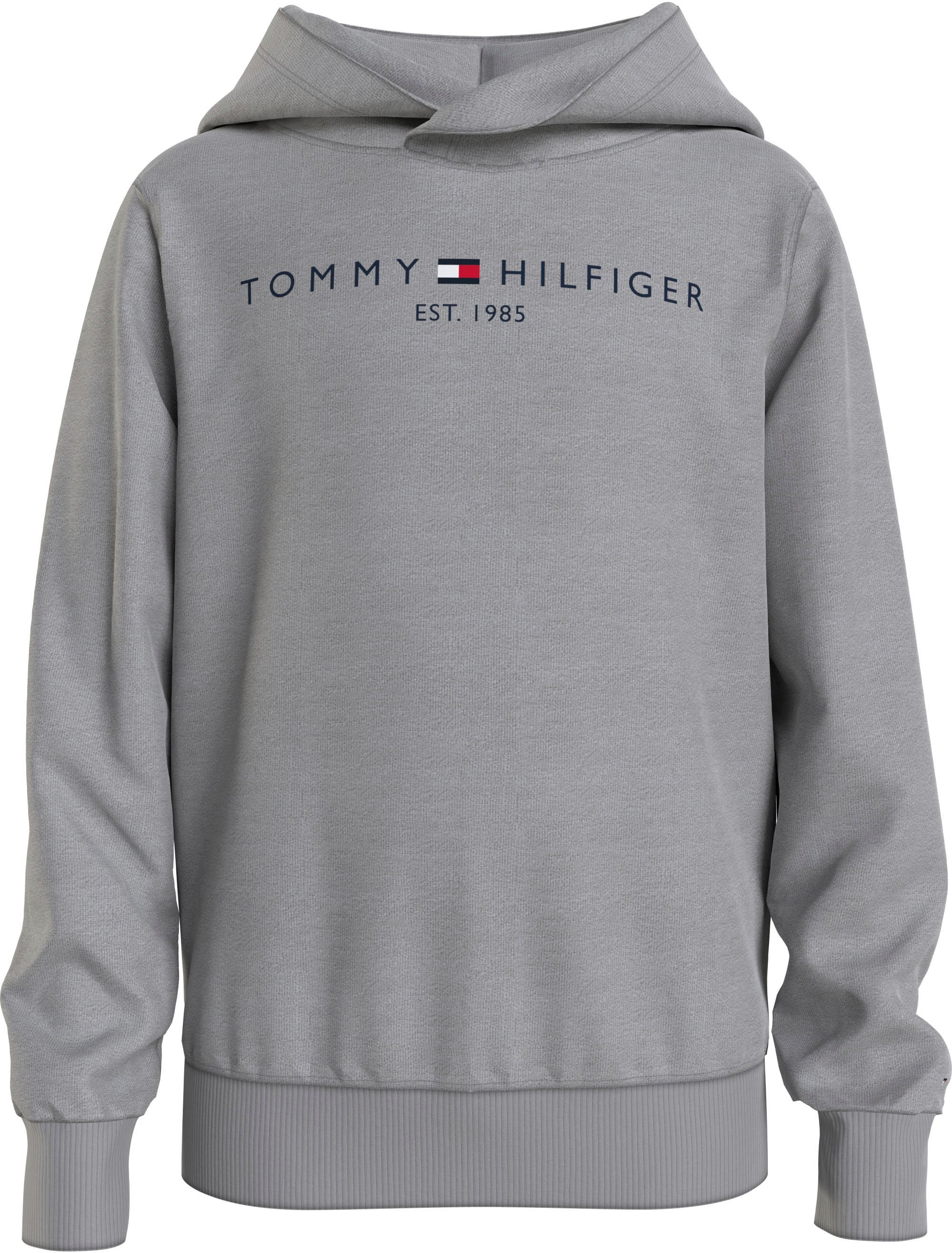 Tommy Hilfiger hoodie voordelig en veilig online kopen