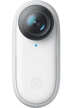 insta360 action cam go 2 wit