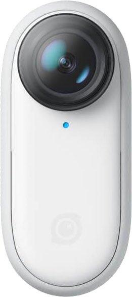 Insta360 action cam GO 2 nu online kopen bij OTTO