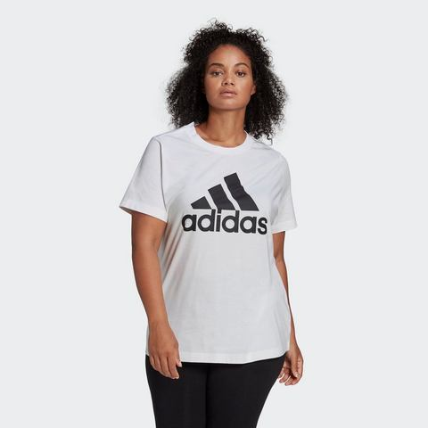 adidas Performance T-shirt MH BATCH OF SPORTS TEE