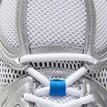 reebok classic sneakers »rbk premier« wit