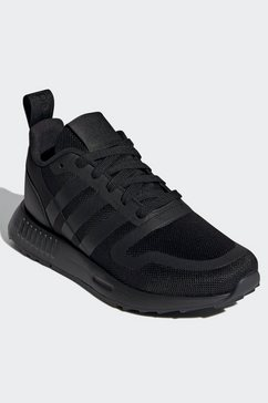 adidas originals sneakers multix in klassiek design zwart