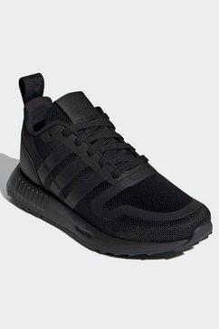 adidas originals sneakers »smooth runner j-c« zwart