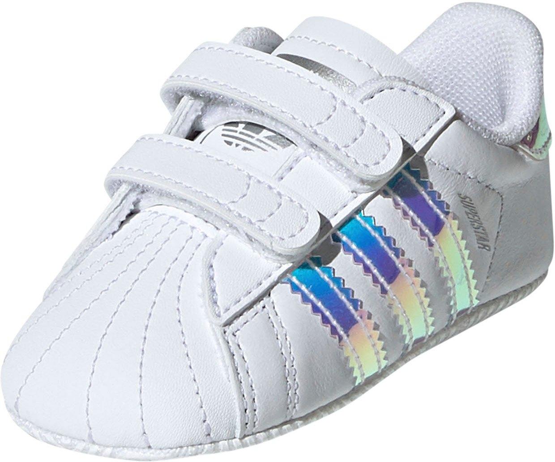 adidas Originals sneakers »SUPERSTAR CRIB« nu online kopen bij OTTO