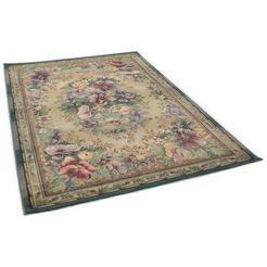 oriental weavers orintaals vloerkleed gabiro 0072