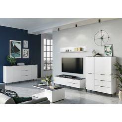 germania tv-meubel