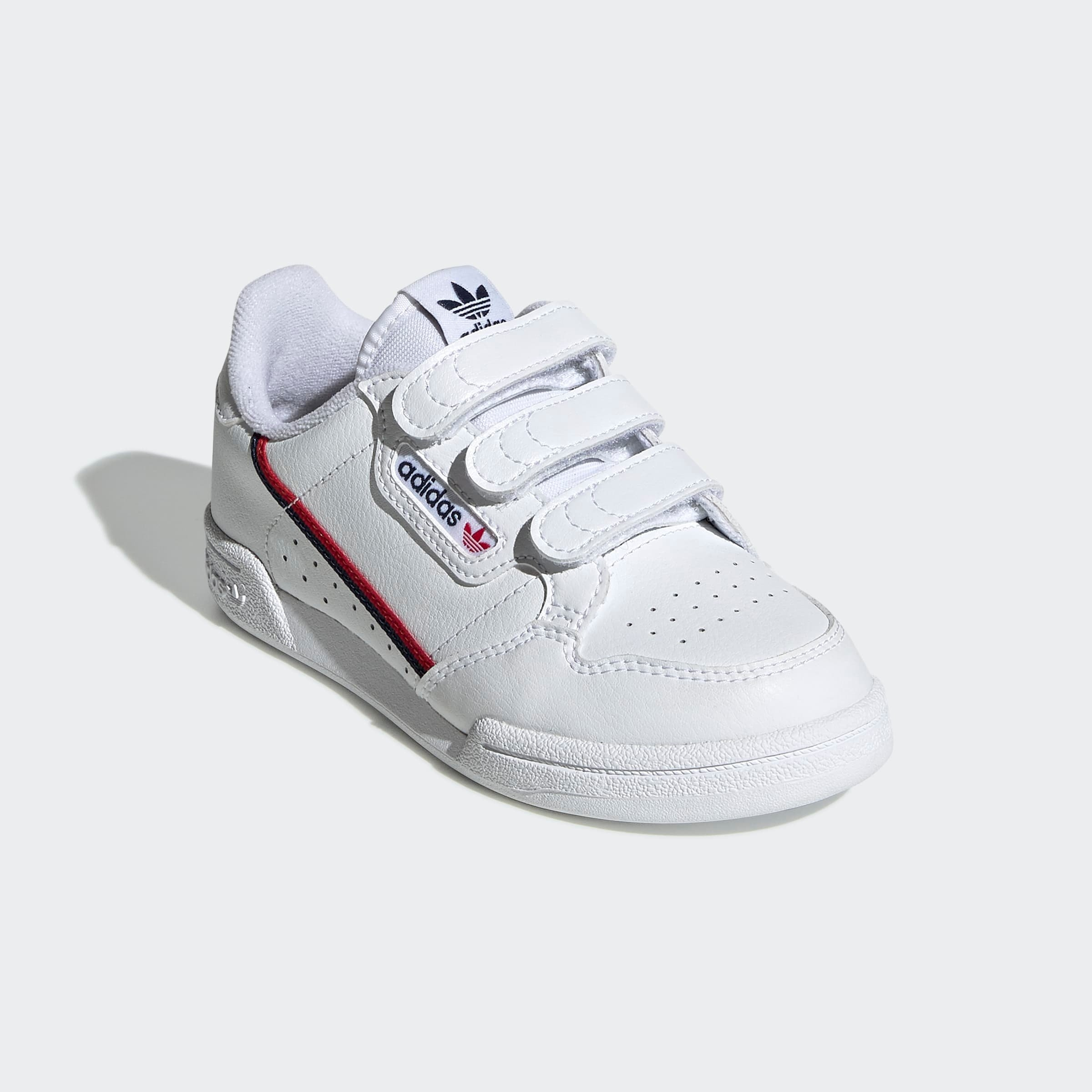 adidas Originals sneaker »CONTINENTAL 80« nu online bestellen