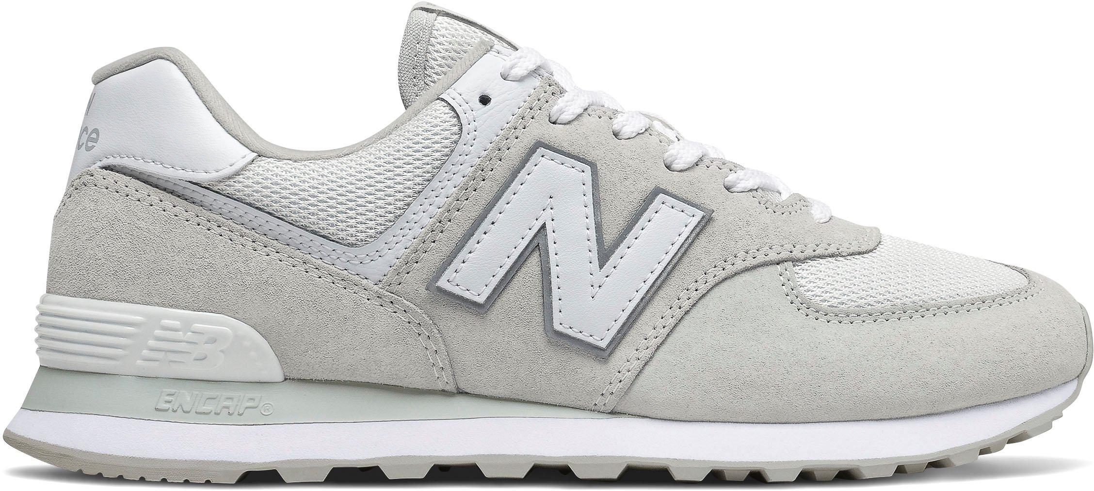 New Balance sneakers »ML574« nu online bestellen