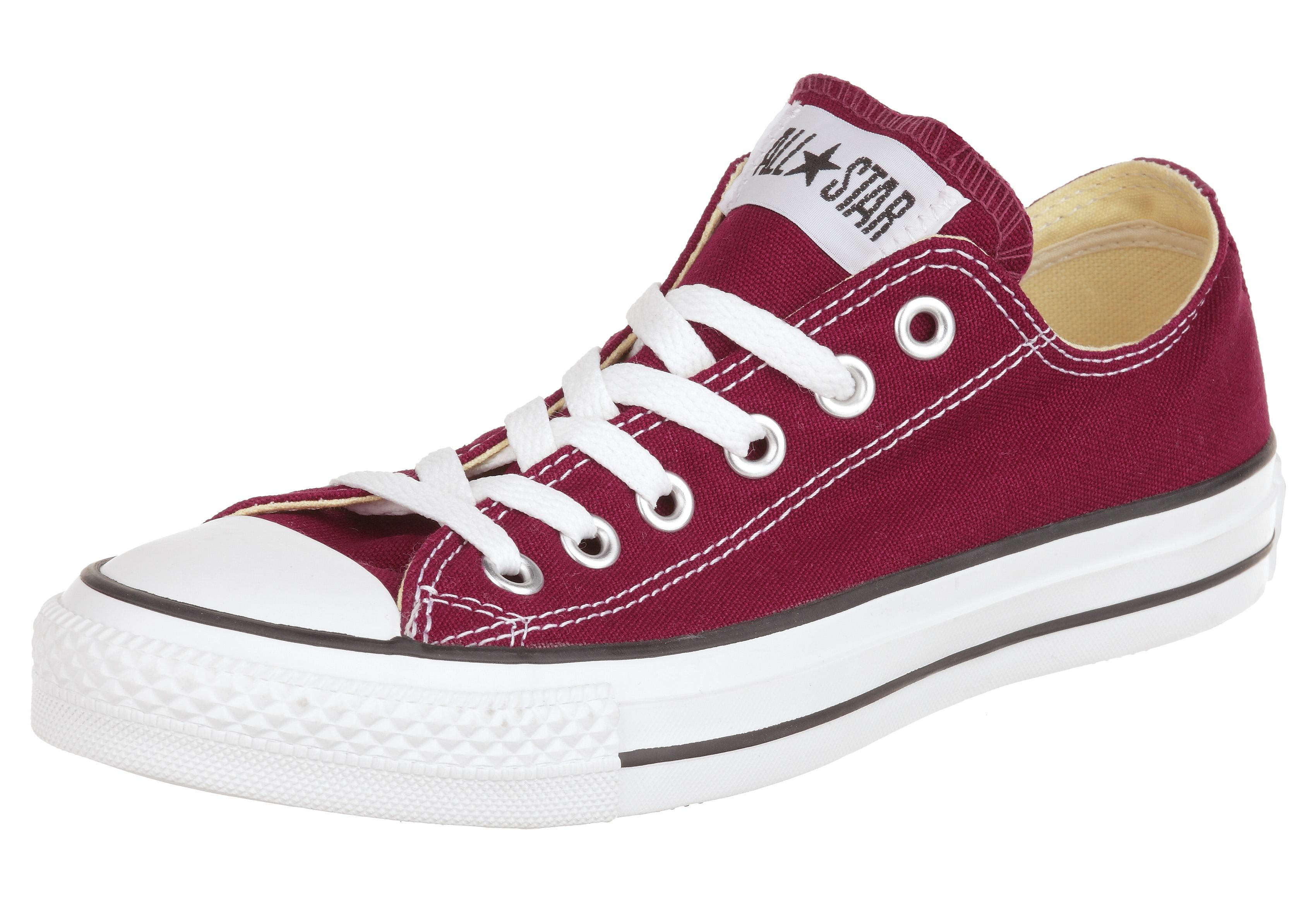 f791960ff772d2 Converse sneakers »Chuck Taylor All Star Ox U« in de online winkel ...